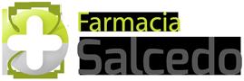 Farmacia Salcedo: la confianza del farmacéutico profesional.