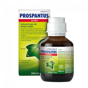 6966440-prospantus-jarabe-200ml