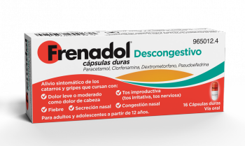 frenadolpackshot_descongestivo