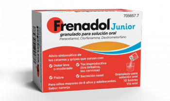 frenadolpackshot_junior