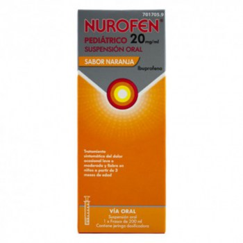 nurofen-pediatrico-20-mgml-suspension-oral-sabor-naranja