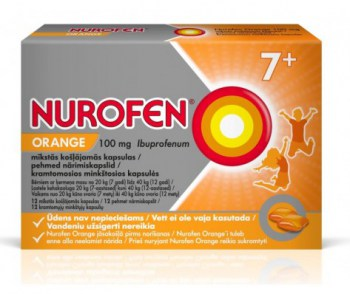xnurofen-orange-100mg-kramtomosios-minkstos-kapsn12.jpg.pagespeed.ic.-hB0YUHC-Y